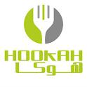 مطعم هوكا Hookah Restaurant