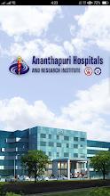 Ananthapuri Hospital screenshot thumbnail