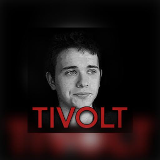 TIVOLT Soundboard 音樂 App LOGO-硬是要APP