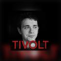 TIVOLT Soundboard icon