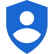 """Закон """"Про захист конфіденційності дітей в Інтернеті"""" (COPPA)"""