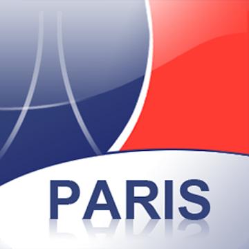Paris News