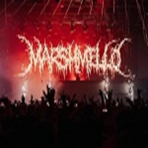 Marshmellow amazing song lyric (Offline), Aplikacije na