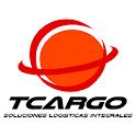 TCS Rastreo icon