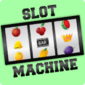Free slots casino(test) (Unreleased)