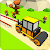Construct Railroad Euro Train file APK for Gaming PC/PS3/PS4 Smart TV