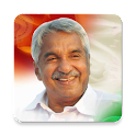 Oommen Chandy - A Mass Leader icon