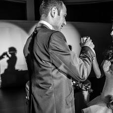 Wedding photographer Diego Latino (latino). Photo of 26.04.2016