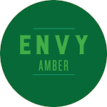 Circle Envy