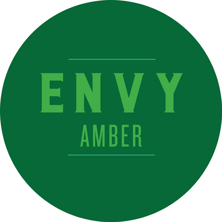 Logo of Circle Envy