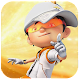 Download Boboiboy Wallpapers For PC Windows and Mac