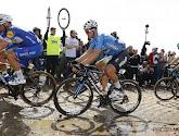 Overleden renner Michael Goolaerts krijgt in Parijs-Roubaix een kasseistrook naar zijn naam