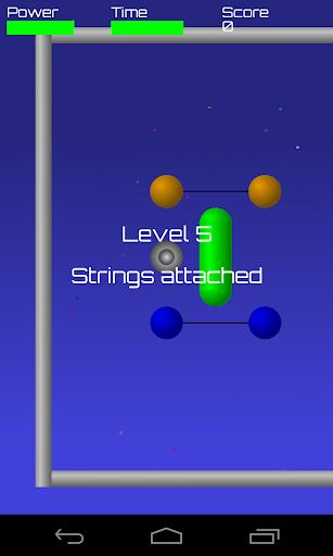Motionballs