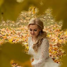 Wedding photographer Veronika Prokopenko (prokopenko123). Photo of 29.07.2016