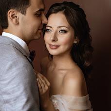 Свадебный фотограф Андрей Вайман (andrewV). Фотография от 13.10.2019