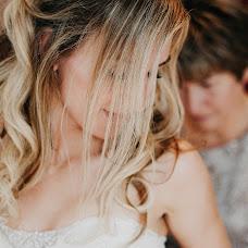 Wedding photographer Alexander Hasenkamp (alexanderhasen). Photo of 06.08.2017