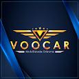 VOOCar - Passageiros icon
