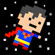 I'm a Hero - fun games - Androidアプリ