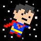 I'm a Hero (game)