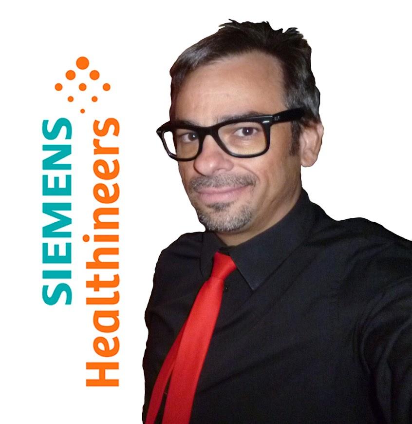 mago-Alfonso-V-en-Evento-Siemens-2018