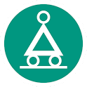 Structural Beam (DEMO) icon