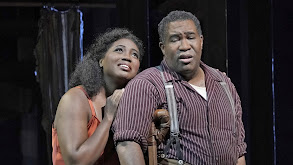 The Gershwins' Porgy and Bess thumbnail