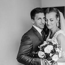 Wedding photographer Dmitriy Sudakov (Bridephoto). Photo of 26.12.2017