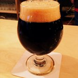 Temperance Root Down Porter