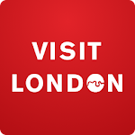 Visit London City Guide Icon