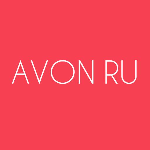 Аvon.ru купить косметику дзинтарс в спб