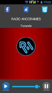Radio Ancoraimes - náhled