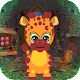 Download Best Escape Games 158 Baby Giraffe Rescue Game For PC Windows and Mac