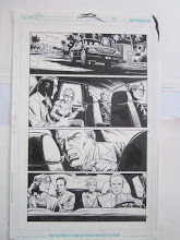 Photo: Issue #5 Page 3 $60