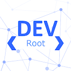 Dev Root Checker (Without Root Permission) icon