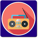 Kameme Radio icon
