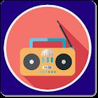Kameme Radio icon