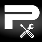 Prevost Tools icon