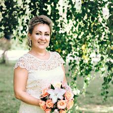 Wedding photographer Grigoriy Kolotev (Gregor). Photo of 24.09.2014
