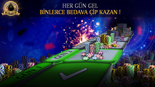 Batak Club: Online Batak Eşli Batak İhaleli Batak - Revenue & Download  estimates - Google Play Store - Austria