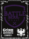 Grimm Brothers Battleberry Wheat