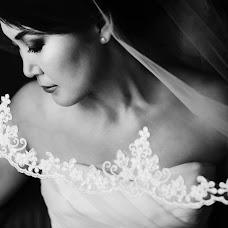 Wedding photographer Saiva Liepina (Saiva). Photo of 22.01.2018
