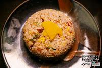 湯瀨溫泉SPA餐廳