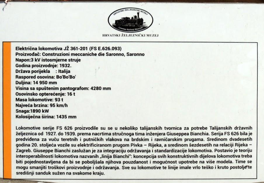 Hrvatski željeznički muzej - Page 3 JFKITKrH1fDD3OpzIowdwZpOGadbGxFosX6v91R8kBxhHKvge86BjtbeMQX5dx02S2u_1XGn2QyVm7-1E67nWHMFUOSVSUOnvUEKdTDKAr2VwGEuhhNRIwuuzajv1ywR9-ZTGj8e-S7-gVXBW0nyxSUzDMy25H15zxUkbnjZo0Pe-QPzs6clz6xbBaYXk3uZ7p9JsImUwT6_DH8CVMM8VN5yt1pYHAZ-CGXXKEygL0jggVQR-1VHsDBAQaBq2fkS6qRte1PM7lC7XXxO_MbwwmVEW6X_pz4gggoCjUm3K3hvr8vv14upavrur5iEaqFohVb9lNvaL01GWJas0Hn1JnAsxXefl6PKMjLl5xvJOMqv_q3kS6KppSU3ihLnZ1yjGHFaThgiWAQCzr8m4nI97710BH9AKagm1hw6qowm821yCfdw1kVs-Nd8w0vGrUm1coMAI-PefeCVPfPa7DB8vwYyfISHXzpsJ0XGs8W9hYjjuQHpr7fRwtYxH0JXwZBfsw2MrVqC9kjphgbqKI1BMuRruUAUgnw67J5eGgTugJxi7Z9RrmNSIfurv_rNQ_3cXa-3iqHgbxAj_BbWJcsU4kLHu03W14BDECtu-wX3duCF8v-AJ8HFZzdTw-mvfaYptuPaU1vXzYbaNyZW8VSfZDjrTpnoQORdJmOUq4TW6frrFcx0_NEYZSNP8VF63xxAxWCh0fyGWX7VbNtx3IZ6e72hYJedKdYm2YN9xLxzZduvZOBtSI7dW1Hb=w904-h625-no
