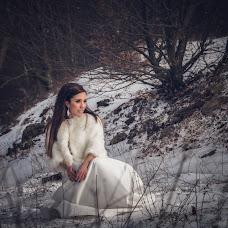 Wedding photographer Stauros Karagkiavouris (stauroskaragkia). Photo of 23.02.2018