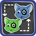 CopyCat Game - Fun With Animal icon