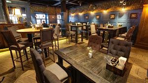 Ресторан Robert Burns Pub