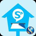 신한은행 - S알리미 icon