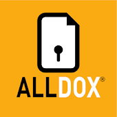 ALLDOX BUSINESS