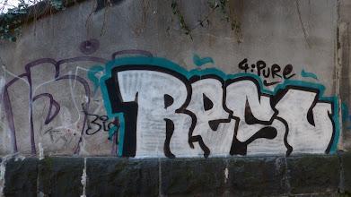 Photo: RESU