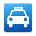 Taxi Thắng Lợi Driver icon